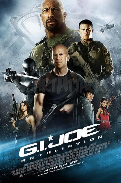 GI_Joe_2_Retaliation