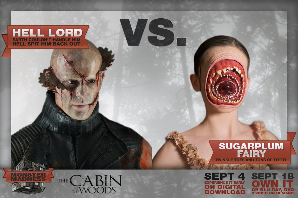 Hell-Lord-vs-Sugarplum-Fairy-the-cabin-in-the-woods
