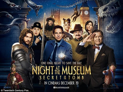 Night at the Museum Secret of the Tomb.jpg