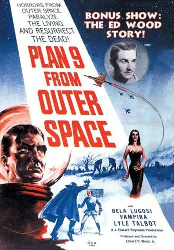 Plan 9 from outer space.jpg
