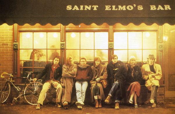st-elmos-fire