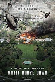 whitehousedown